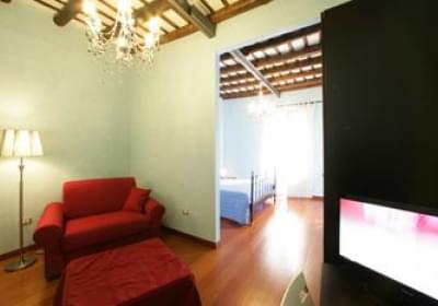 Bed And Breakfast Le Camere di Sant'Agostino